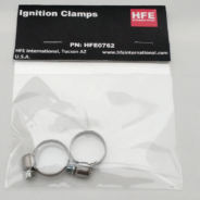 Ignition Clamps